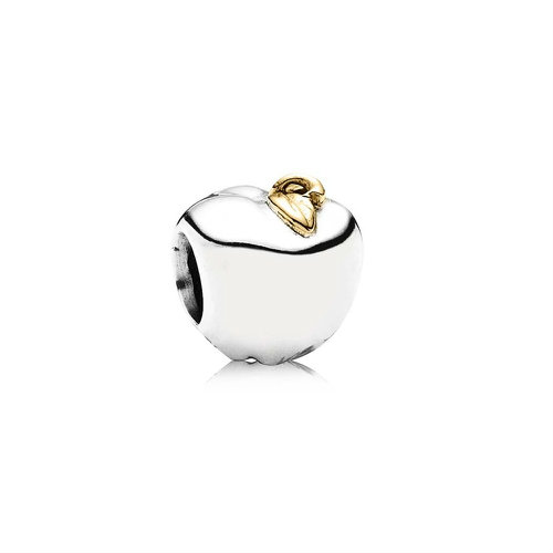2018 Pandora Apple of my eye Charm 791026